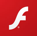 Get the Lattest Adobe Flash Player
