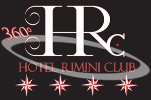 Hotel Rimini Club Virtual Tour